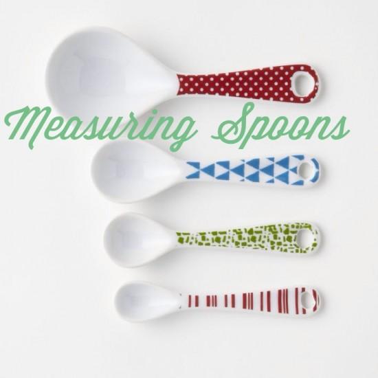 spoonstext