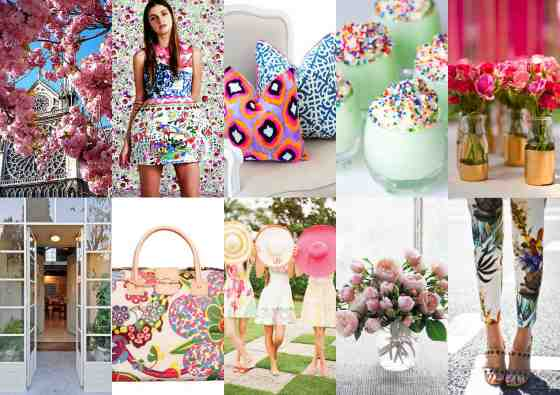springcollage