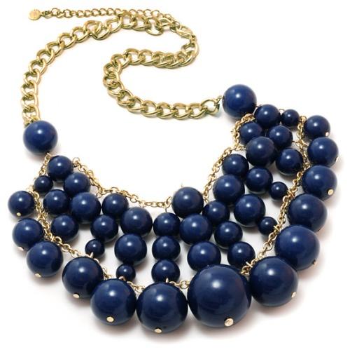 bella blu - roberta chiarella