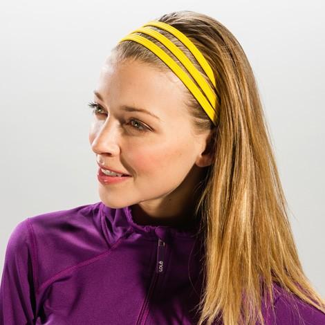 Lole Thea headband
