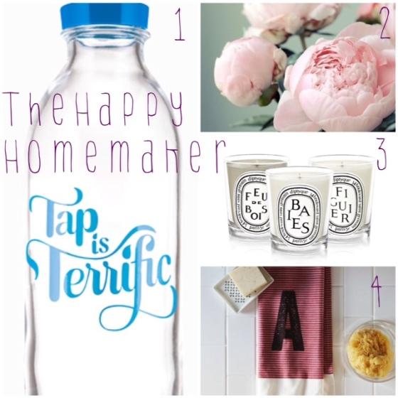 HappyHomemaker