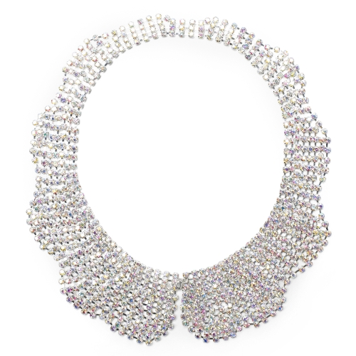 necklaces - collar (club monaco)