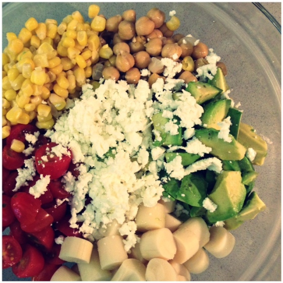 chop salad2