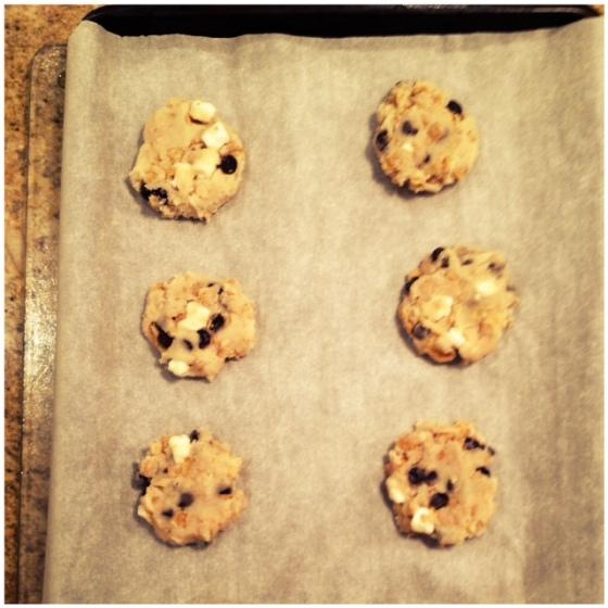 mcookies4