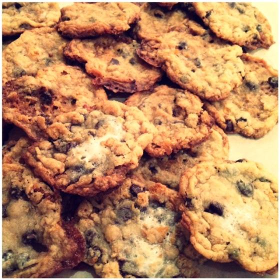 mcookies5