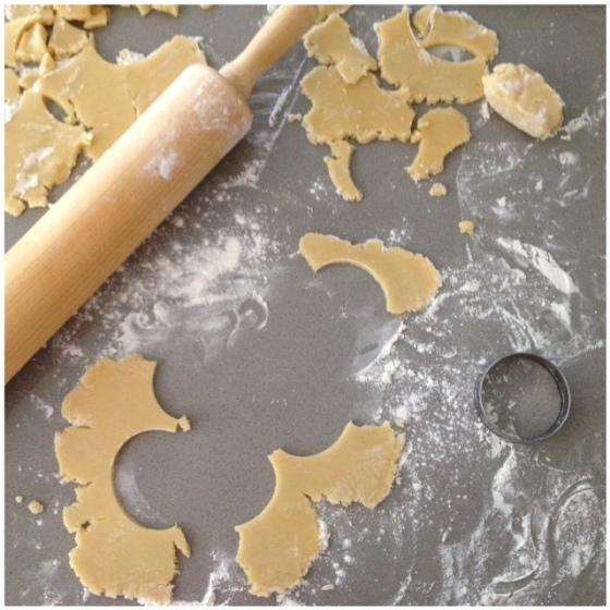 sugarcookie5