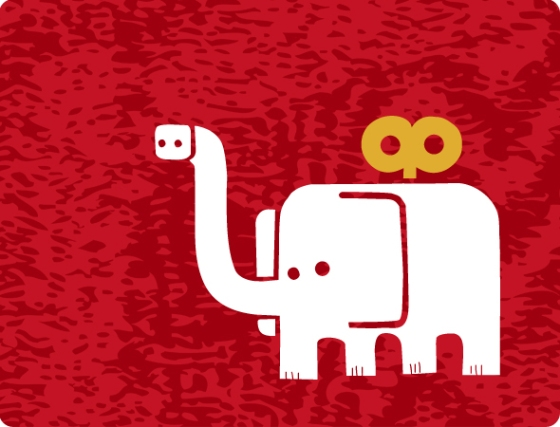 white-elephant3