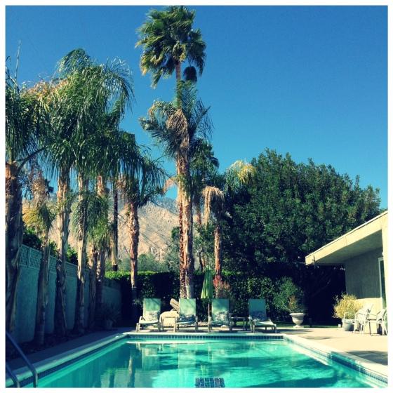 Palm Springs 5