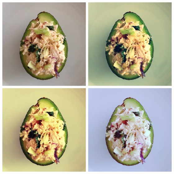 AvocadoFeature
