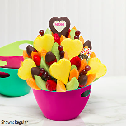 Edible Arrangements mother's day