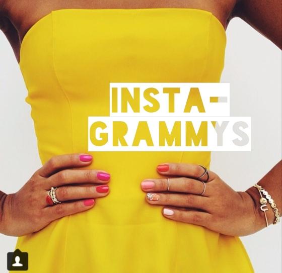 Hannah Bronfman Instagram